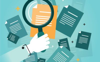 Easily Monitor Patent Prosecution Events with LexisNexis® PAIR Watch